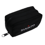Suunto Instrument Pouch, Padded